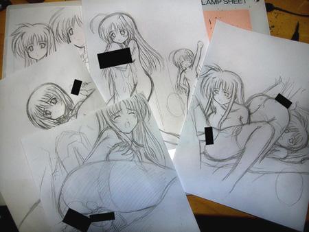 nanoha_sitagaki.jpg 450×338 89K